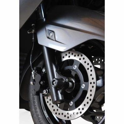 suzuki burgman an400 parts   accessories international