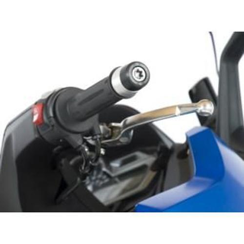 BMW C600 Sport Parts | Accessories International