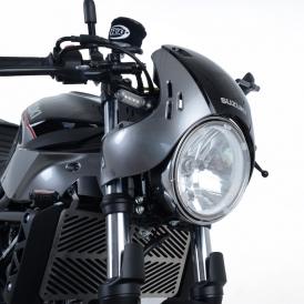 Headlight Protector Suzuki  SFV 650 Gladius 2009-2016 Light Guard Kit