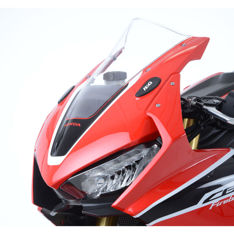 Body parts for Honda CBR1000RR SP/SP2