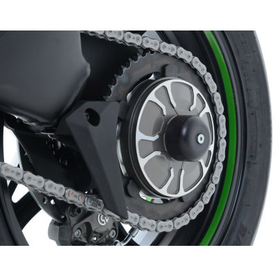 Parts For Kawasaki Ninja H2 H2r Accessories International