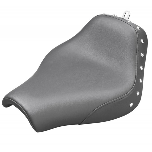 Seats & Seat Covers for Harley-Davidson Softail models