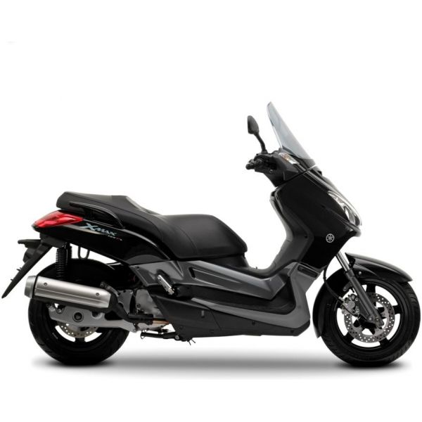 Yamaha XMAX 125 Parts