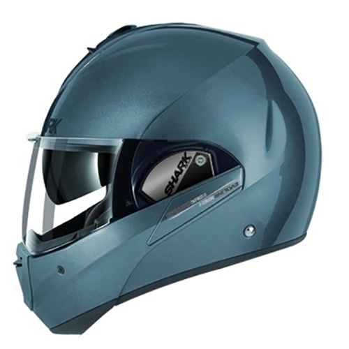 Shark Evoline 3 Helmets