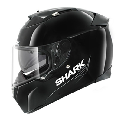 Shark Speed-R Helmets