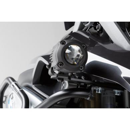 Lighting for BMW R1200GS LC & Adventure (2013-)
