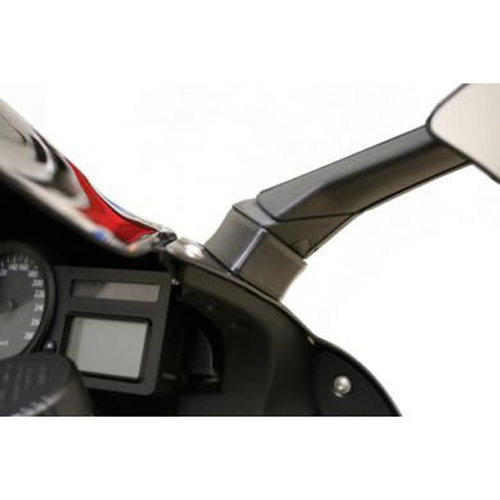 Mirrors for BMW K1300S