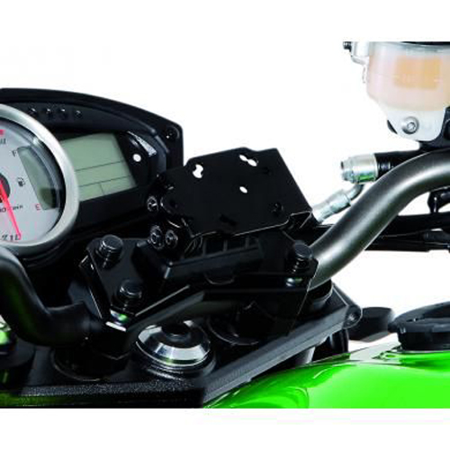GPS Mounts for BMW K1300S
