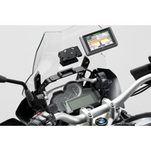 GPS Mounts for BMW's R1200GS LC & Adventure (2013-)
