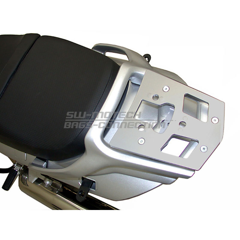 Body Accessories for Yamaha FJR1300