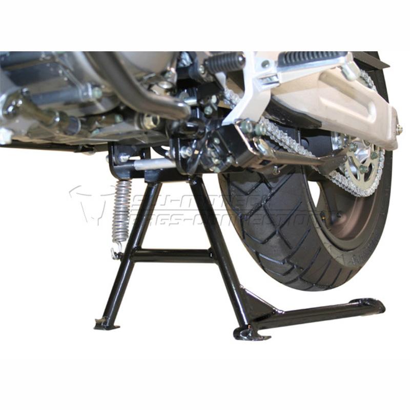 Yamaha Mt 03 Parts Accessories International