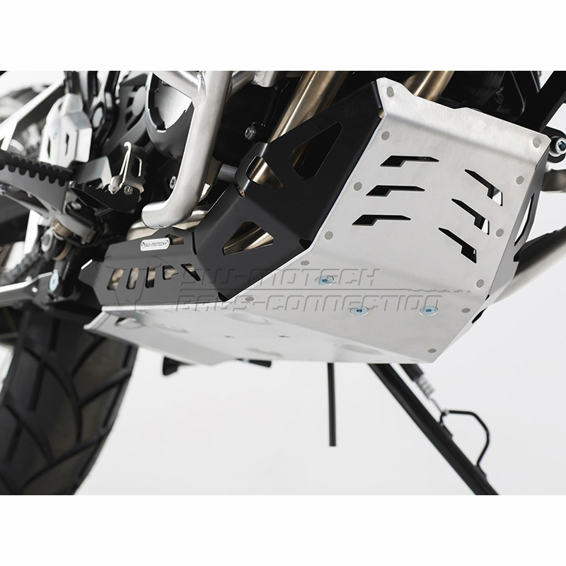 Body Accessories for BMW F700GS