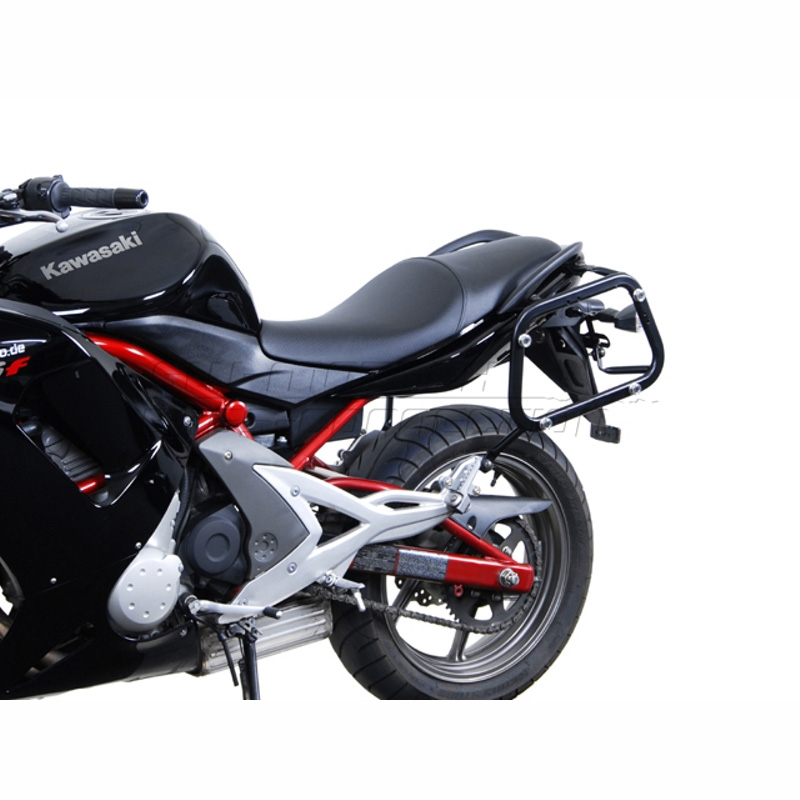 Body Accessories for Kawasaki ER-6N