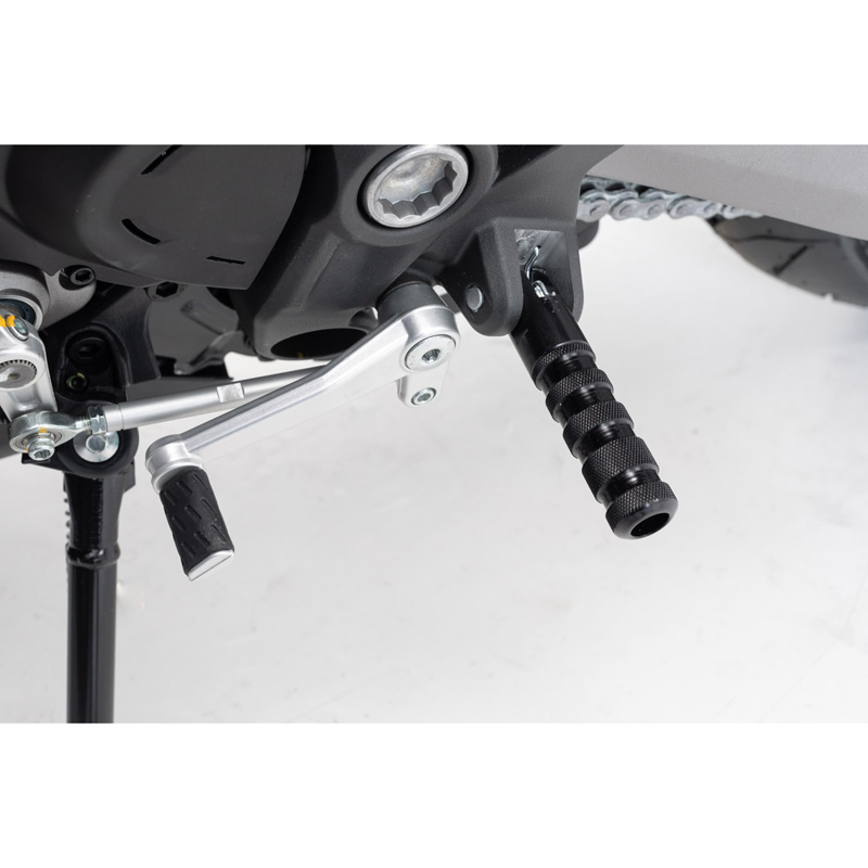 Footrests for Kawasaki Z900RS