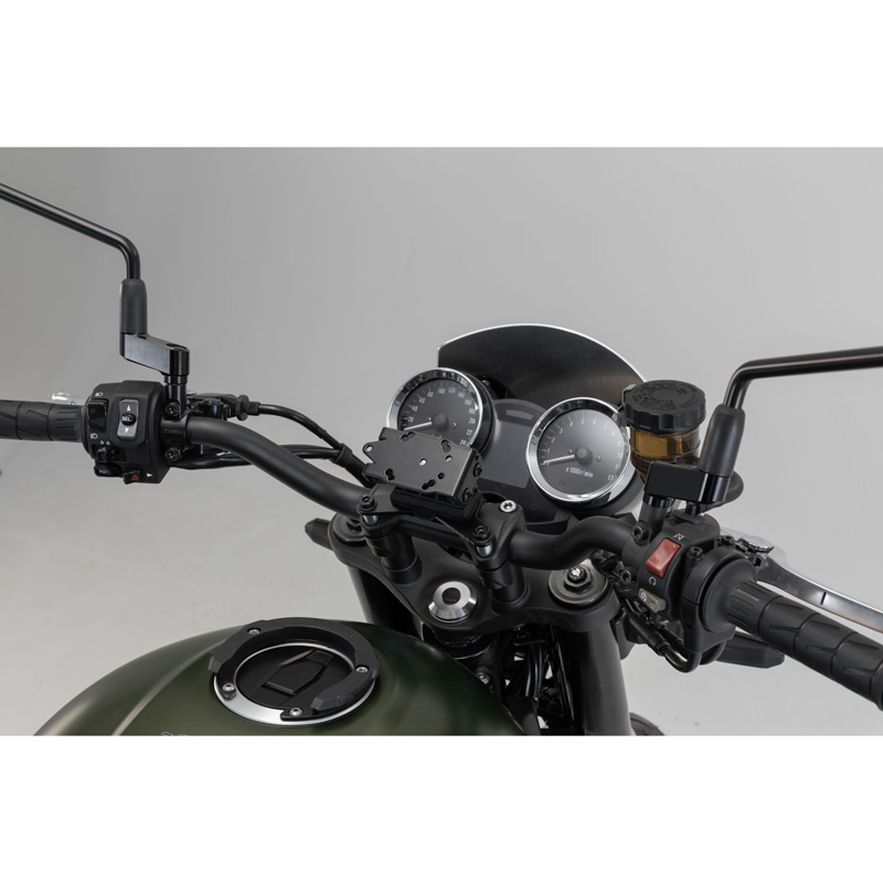 GPS Mounts for Kawasaki Z900RS