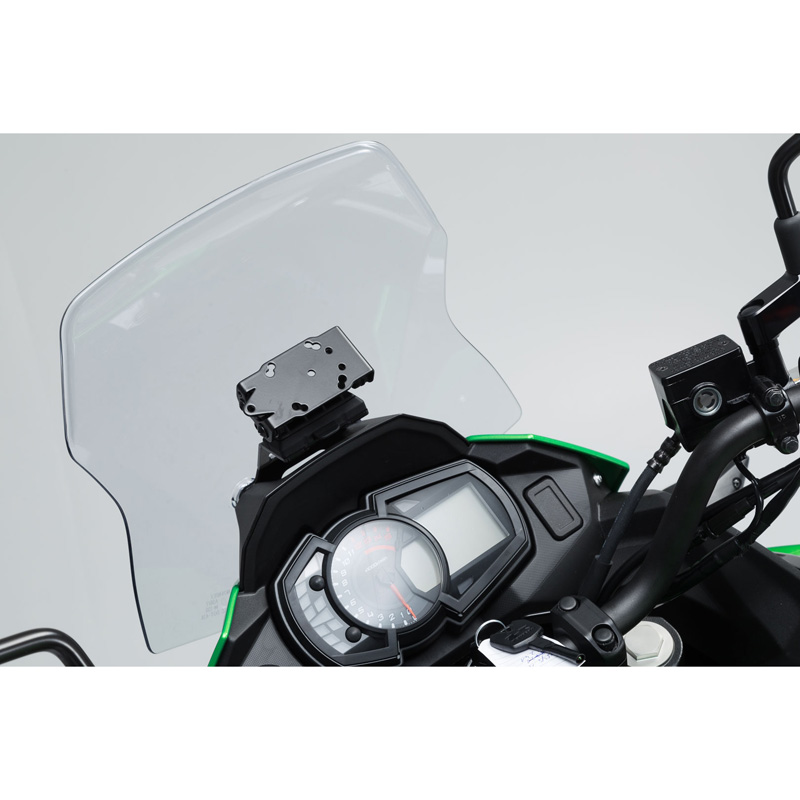 GPS Mounts for Kawasaki Versys-X 300
