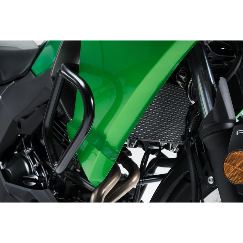 Protection for Kawasaki Versys-X 300