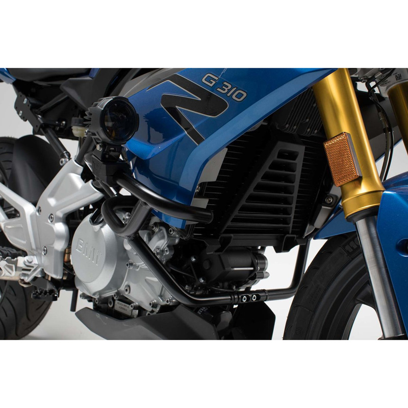 Motorcycle Parts For BMW G310GS 2017