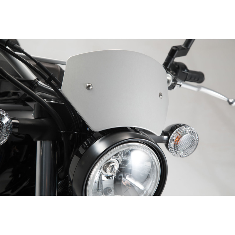 Windshields for Yamaha SCR950