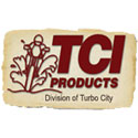 TCI Products
