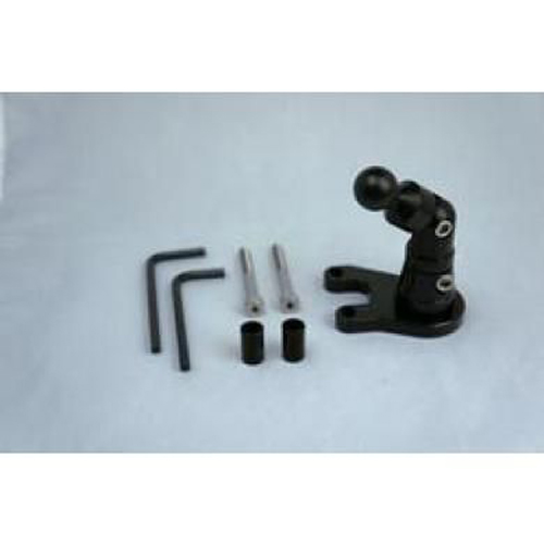 GPS Mounts for BMW K1200R