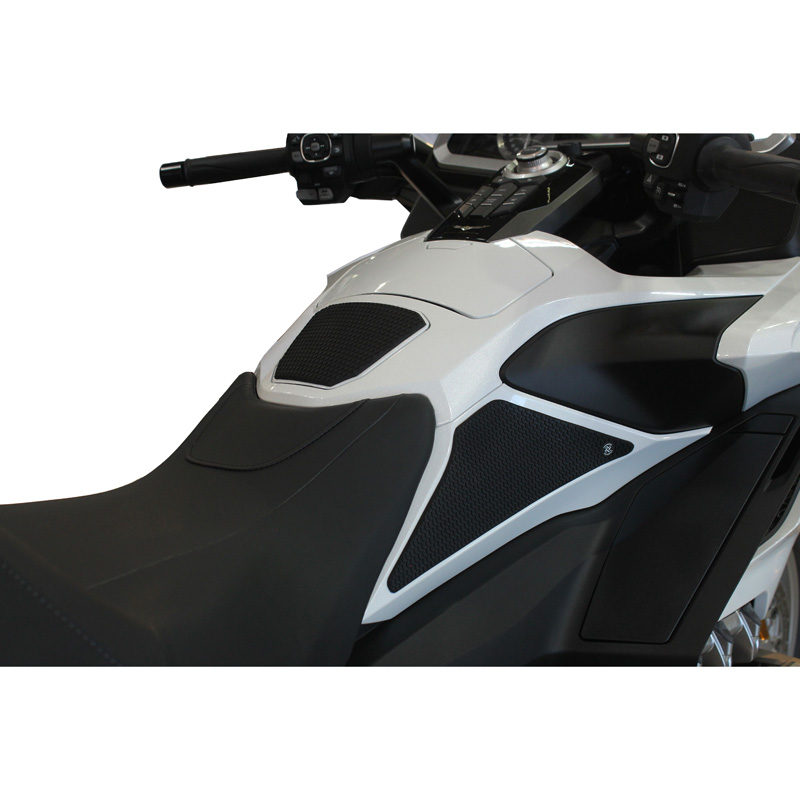 Body and Parts for Honda Goldwing GL1800 (2018-)