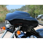 Lined Waterproof Heavey Duty Deluxe Motorcycle Cover Yamaha YZF 600 R1 R6 mcymZ6