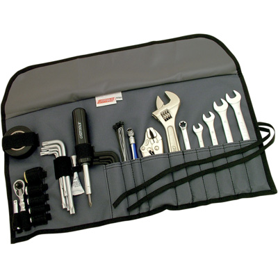Tools for BMW R850RT