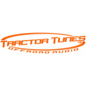 Off-Road Audio Parts from Tractor Tunes