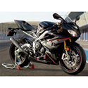 Motorcycle Parts for Triumph Daytona 765