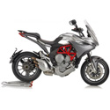 Parts for MV Agusta Turismo Veloce