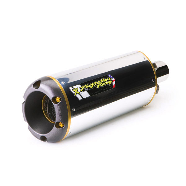 Exhausts for Suzuki GSX-R750