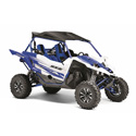 Parts for Yamaha YXZ1000