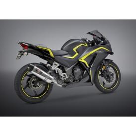 New 2015-2016 Honda CBR CBR300R CB300F 300 Carbon Style Front Fender
