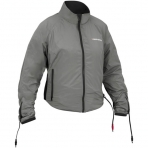 Heated Jackets Women
