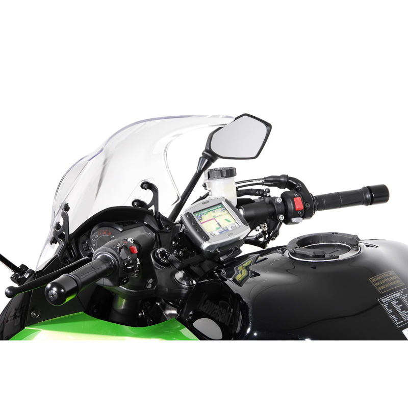 GPS Mounts for Kawasaki Ninja 1000