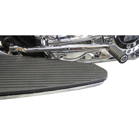 Indian Chief Rider Floorboard Relocation Kit 4 Hiway Bar CI-3027
