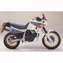 Parts for Cagiva Elefant 750