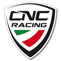 CNC Racing Motorcycle Accessories