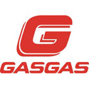 Gas Gas Offroad Motorcycle Parts