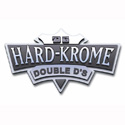 Hard-Krome Exhausts