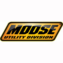Moose Utility accessories for UTVs
