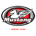 Seats from Mustang