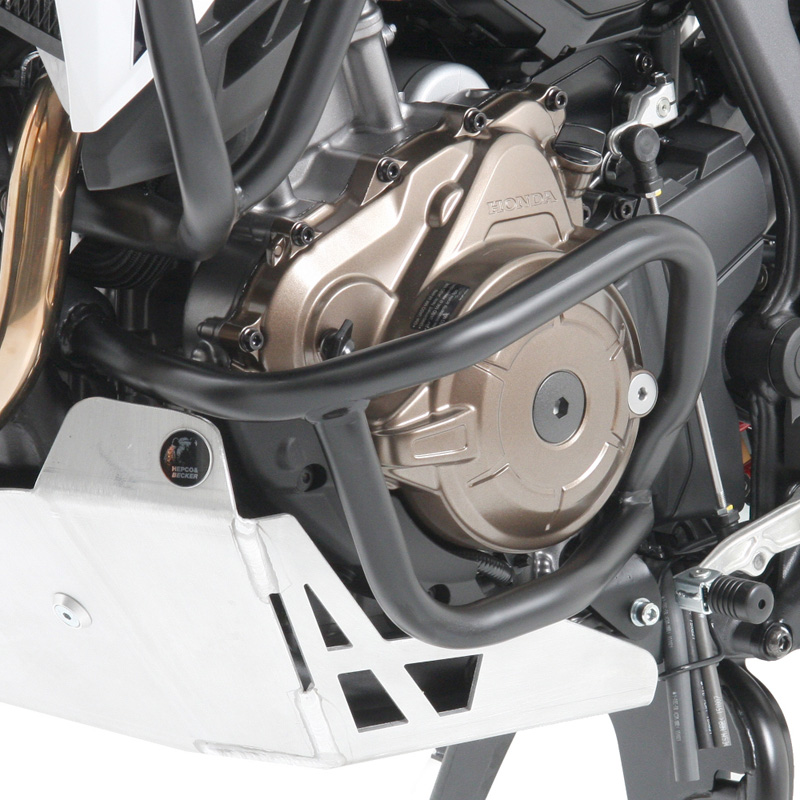 Crashbars for Honda CRF1000L Africa Twin