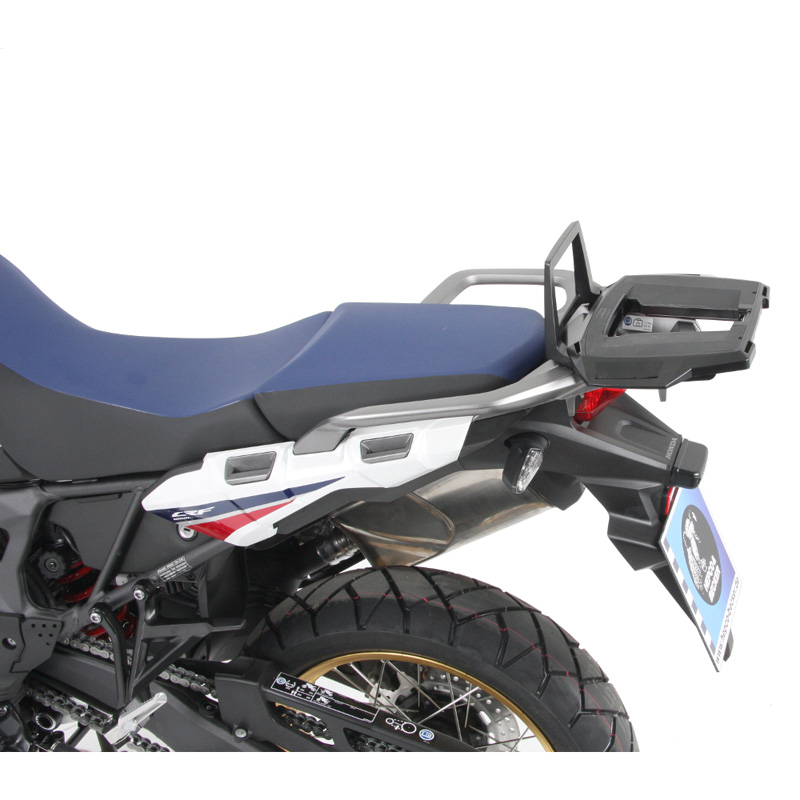 Luggage for Honda CRF1000L Africa Twin