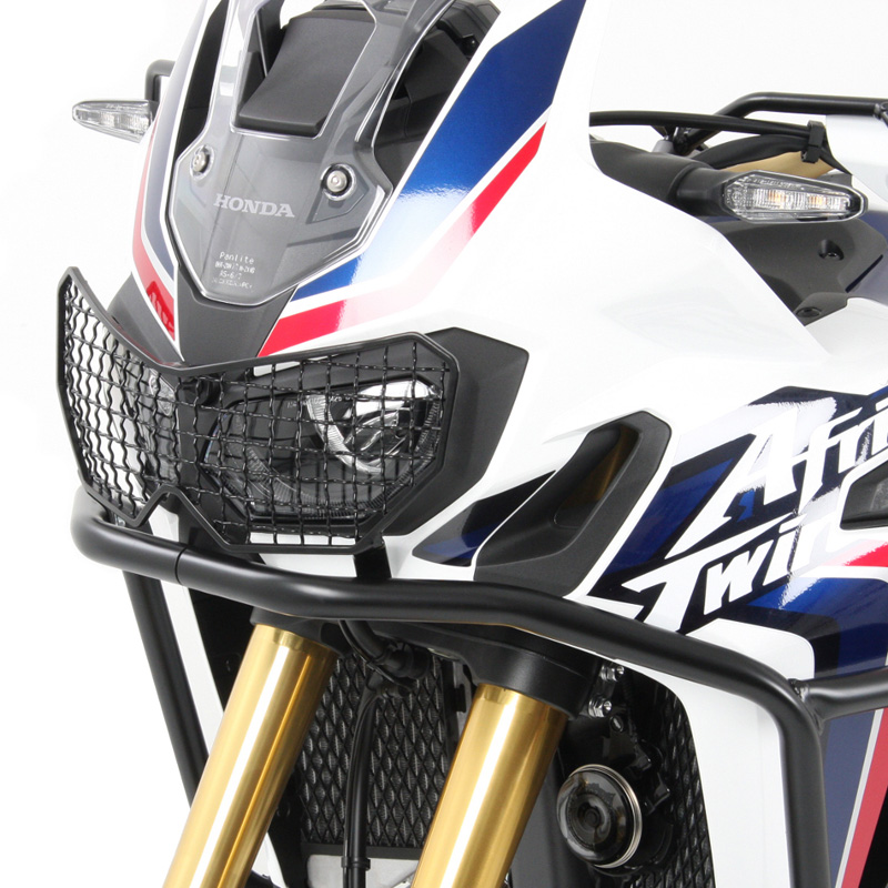 Protection parts for Honda CRF1000L Africa Twin