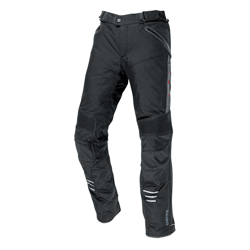 Pants from IXS