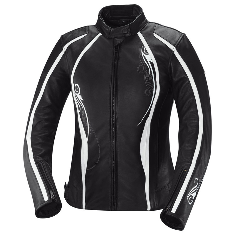 Jackets from IXS
