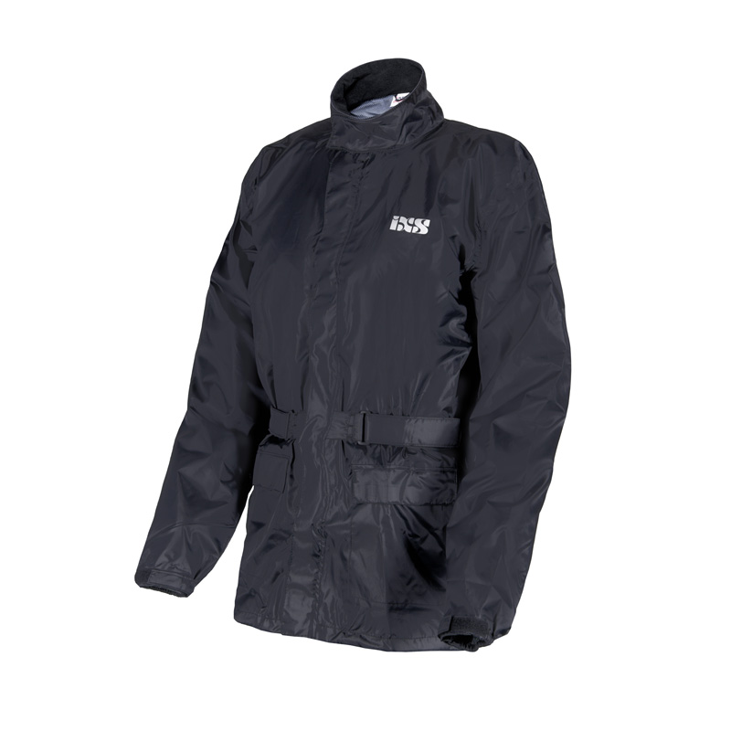 Rain Gear from IXS