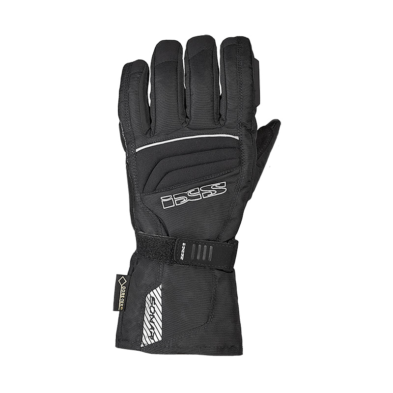 Gloves from IXS